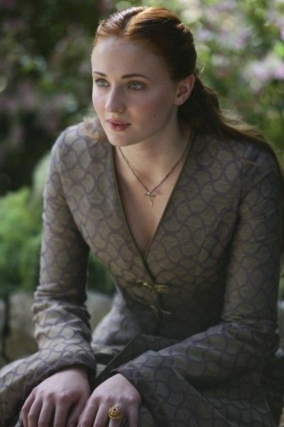 game-of-thrones-season-3-sophie-turner