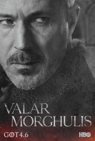 game-of-thrones-season-4-aiden-turner-littlefinger