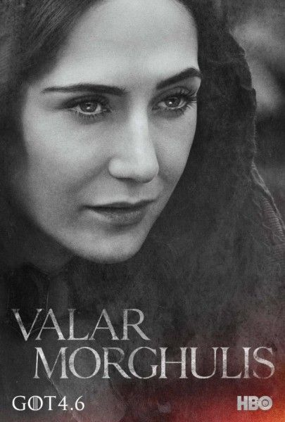 game-of-thrones-season-4-carice-van-houten-melisandre