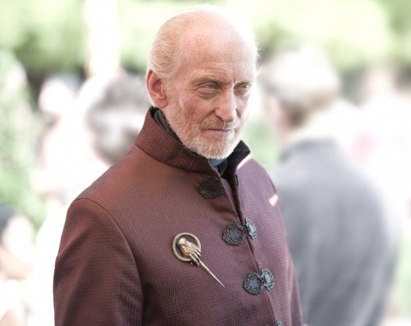 game-of-thrones-season-4-charles-dance