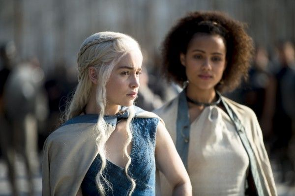 game-of-thrones-season-4-emilia-clarke-nathalie-emmanuel