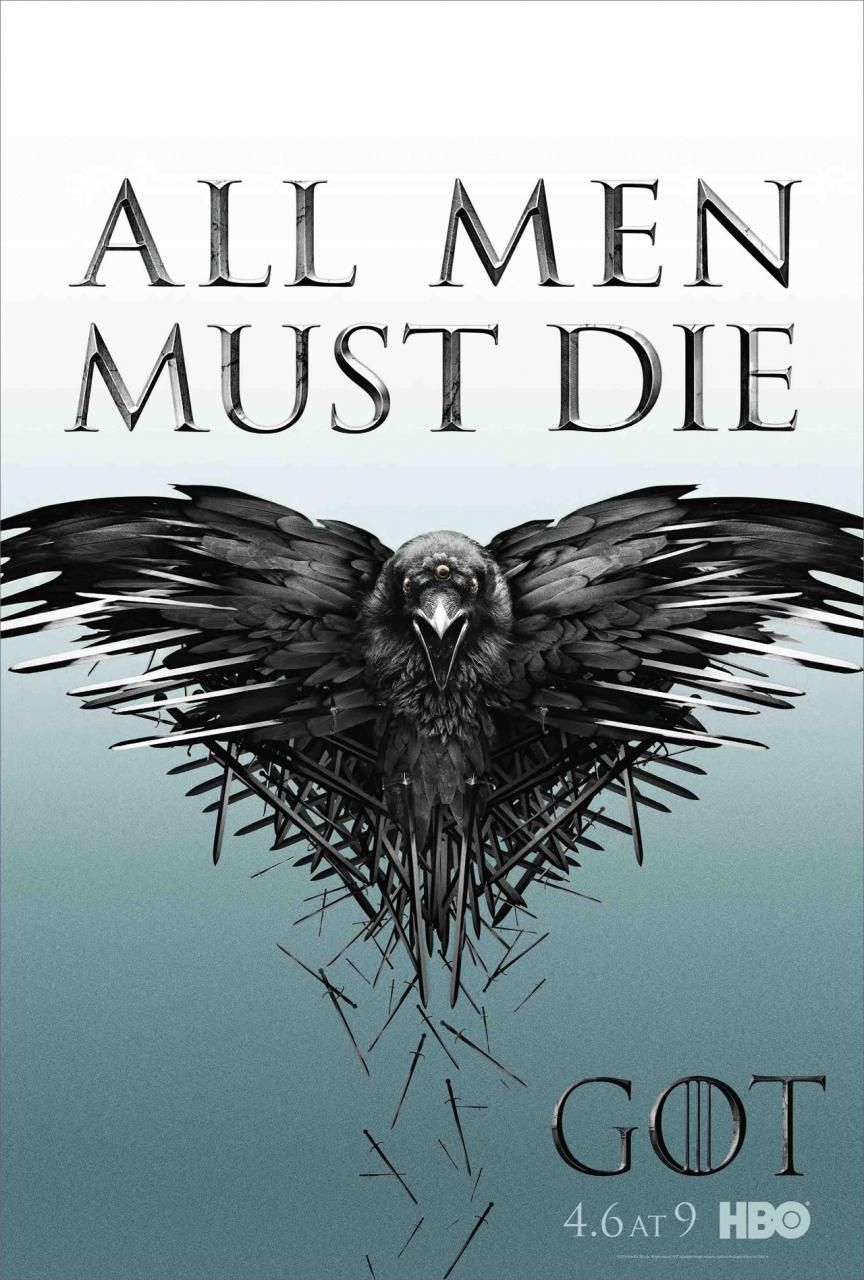 Game Of Thrones Season 4 Stream