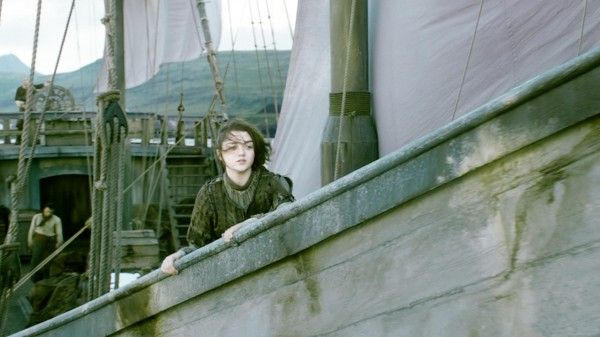 game-of-thrones-season-4-finale-arya