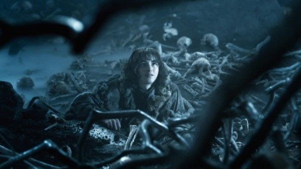 game-of-thrones-season-4-finale-bran