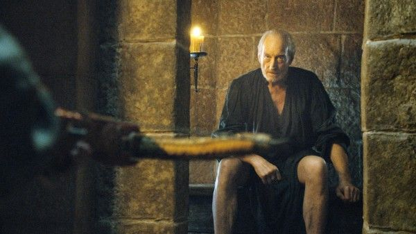 game-of-thrones-season-4-finale-charles-dance