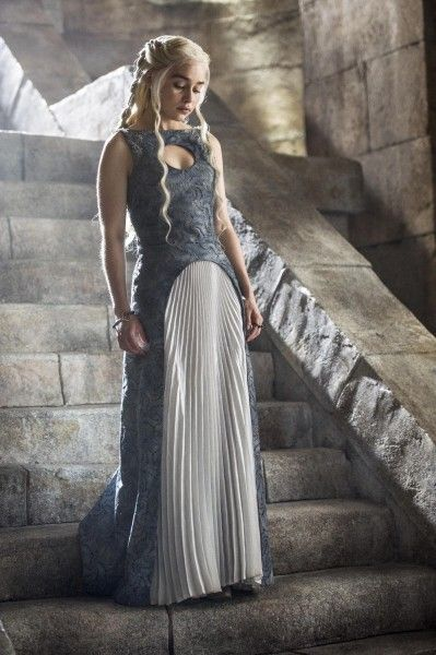game-of-thrones-season-4-finale-emilia-clarke