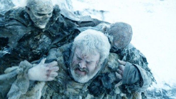 game-of-thrones-season-5-hodor