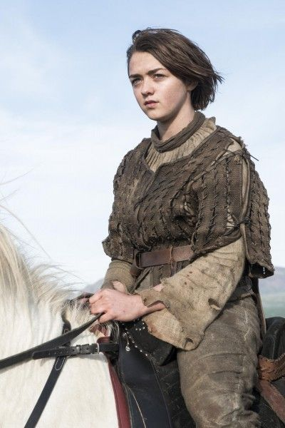 game-of-thrones-season-4-finale-maisie-williams
