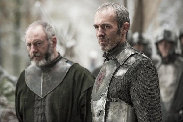 game-of-thrones-season-4-finale-stannis