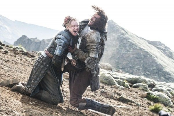 game-of-thrones-comic-con-panel-recap-brienne-hound