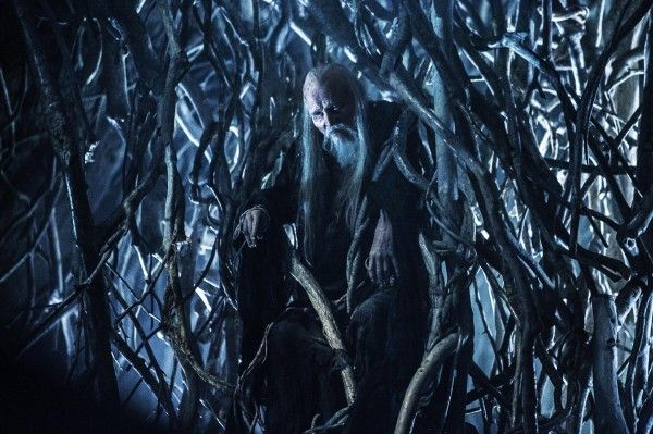 game-of-thrones-season-5-tree-man