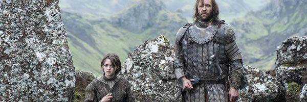 game-of-thrones-season-4-finale-williams-mccann