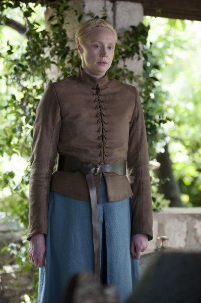 game-of-thrones-season-4-gwendoline-christie