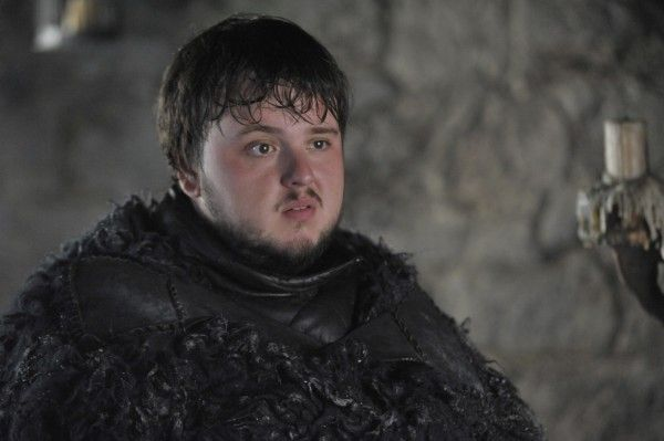 game-of-thrones-season-4-john-bradley
