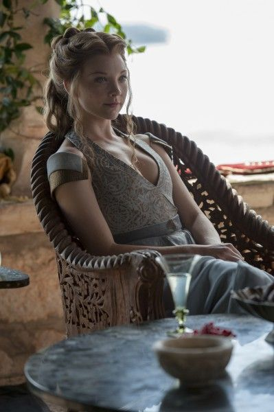 game-of-thrones-season-4-natalie-dormer