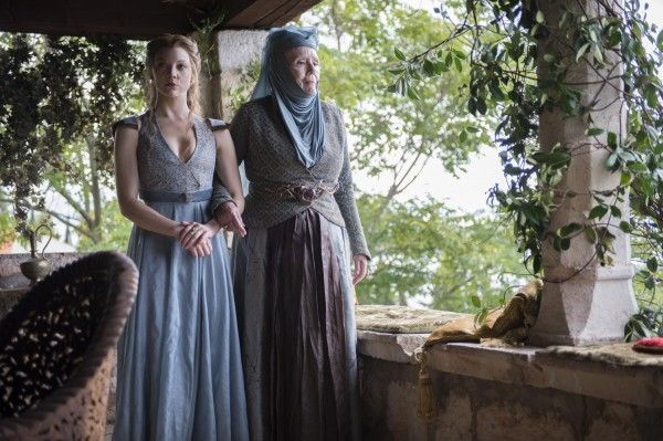 game-of-thrones-season-4-natalie-dormer-diana-rigg