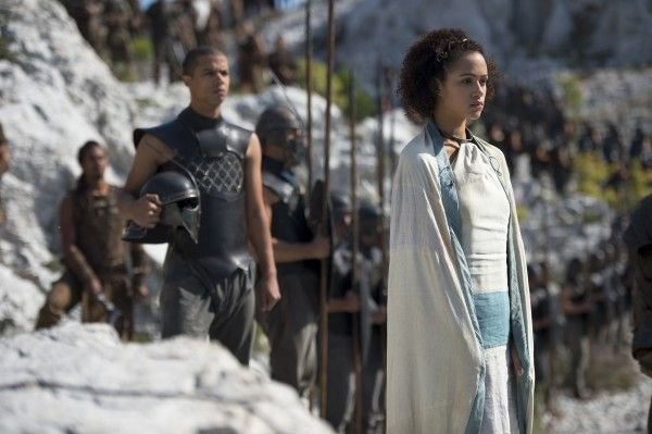 game-of-thrones-season-4-nathalie-emmanuel