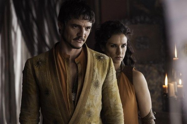 game-of-thrones-season-4-pedro-pascal-indira-varma