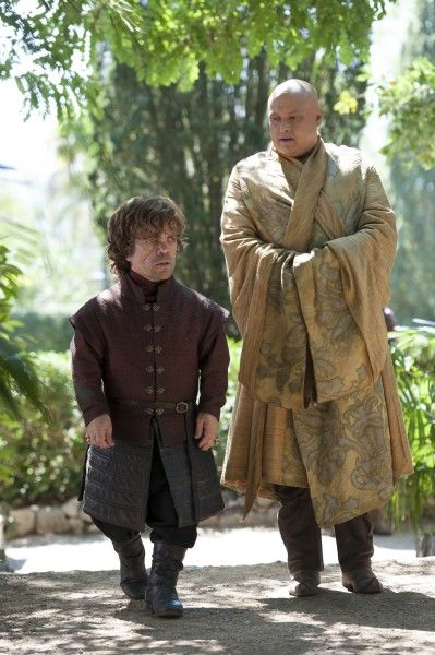 game-of-thrones-season-4-peter-dinklage-conleth-hill