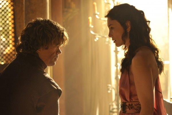 game-of-thrones-season-4-peter-dinklage-sibel-kekilli