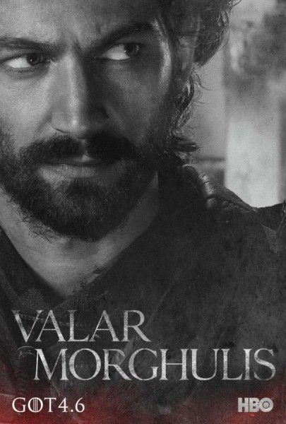 game-of-thrones-season-4-poster-1