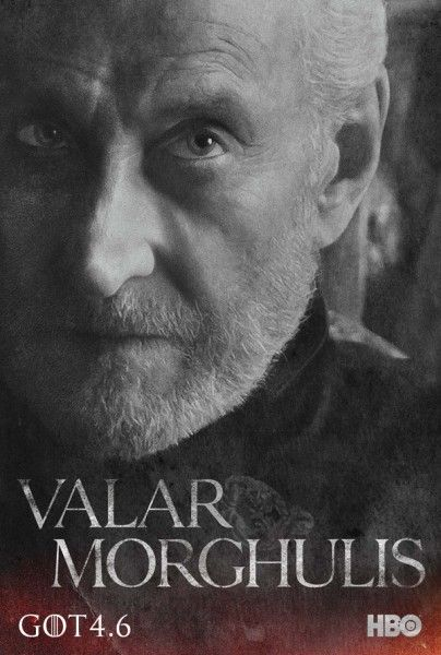 game-of-thrones-season-4-poster-charles-dance-tywin