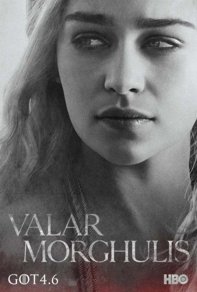 game-of-thrones-season-4-poster-emilia-clarke-daenerys