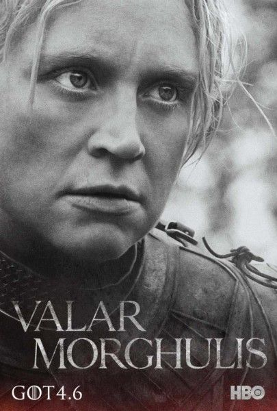 game-of-thrones-season-4-poster-gwendolin-christie-brienne