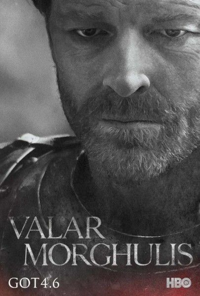 game-of-thrones-season-4-poster-iain-glen-jorah