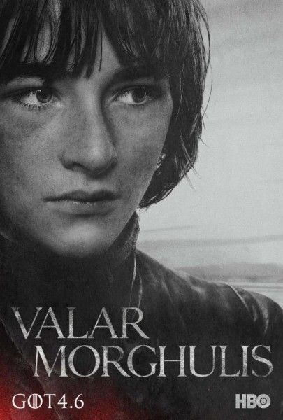 game-of-thrones-season-4-poster-isaac-hempstead-wright-bran