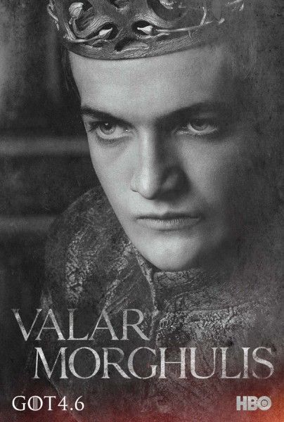 game-of-thrones-season-4-poster-jack-gleeson-joffrey