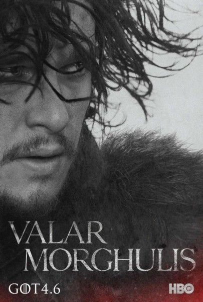 game-of-thrones-season-4-poster-kit-harington-jon-snow
