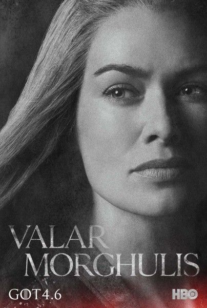 game-of-thrones-season-4-poster-lena-heady-cersei
