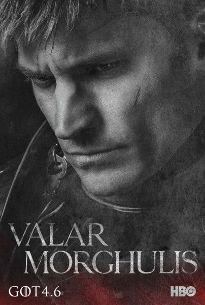game-of-thrones-season-4-poster-nikolaj-coster-waldau-jamie