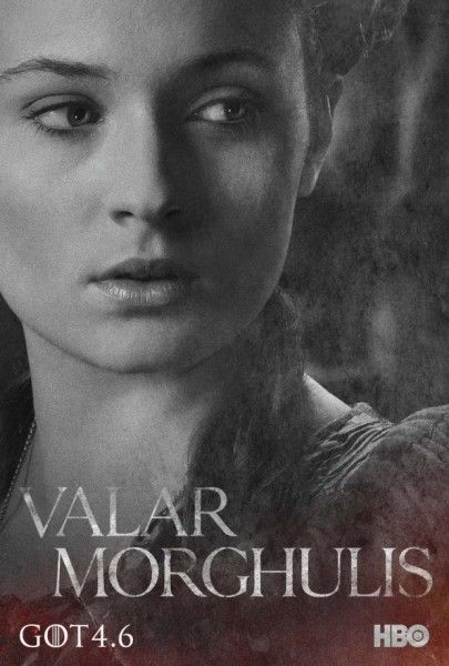 game-of-thrones-season-4-poster-sophie-turner-sansa