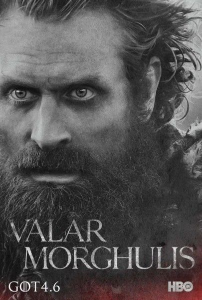 game-of-thrones-season-4-poster-wildling