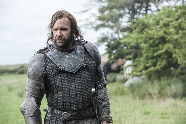 game-of-thrones-season-4-rory-mccann