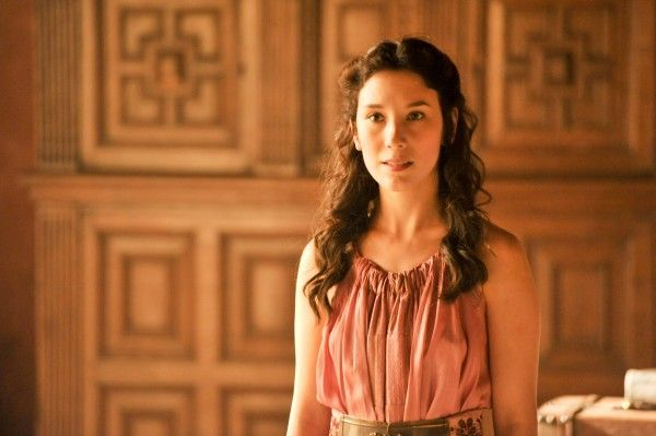 game-of-thrones-season-4-shae-sibel-kekilli