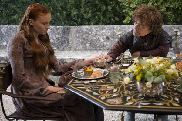 game-of-thrones-season-4-sophie-turner-peter-dinklage