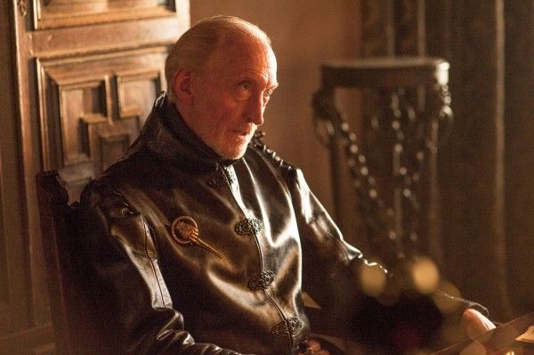 game-of-thrones-season-4-twin-charles-dance