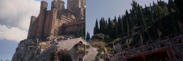 game-of-thrones-season-4-vfx-breakdown