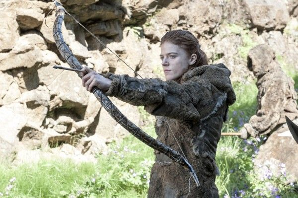 game-of-thrones-season-4-ygritte-rose-leslie