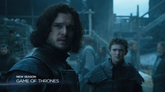 game-of-thrones-season-5-kit-harington
