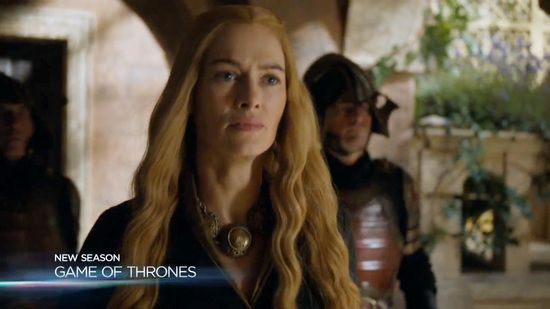 game-of-thrones-season-5-lena-headey