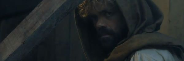 game-of-thrones-season-5-peter-dinklage