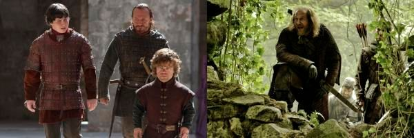 game-of-thrones-season-three-images-slice