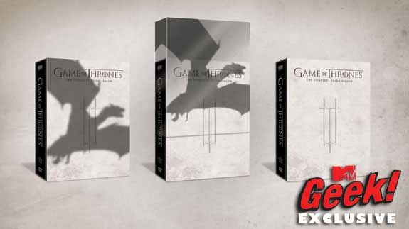 game-of-thrones-season3-box-art