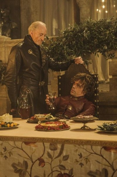 game-of-thrones-second-sons-charles-dance-peter-dinklage