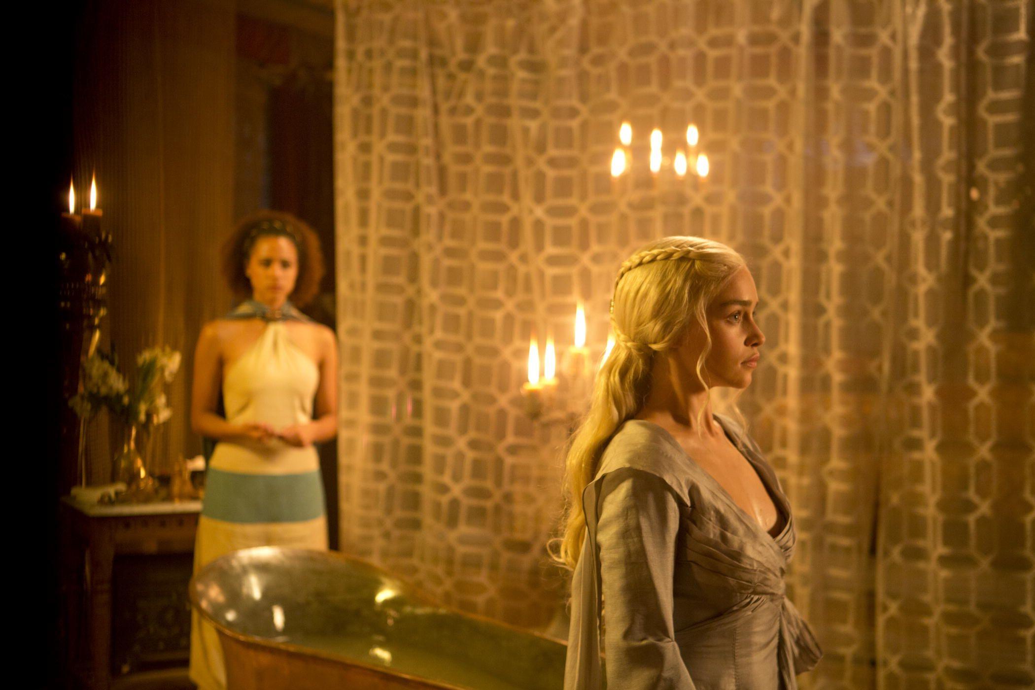 game of thrones season 3 episode 8 recap second sons game of