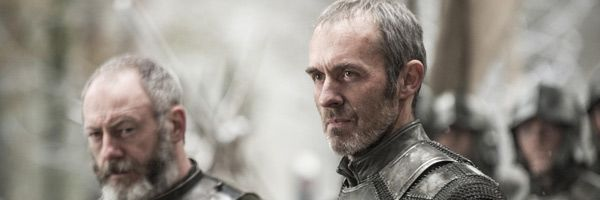game-of-thrones-stannis-baratheon-slice